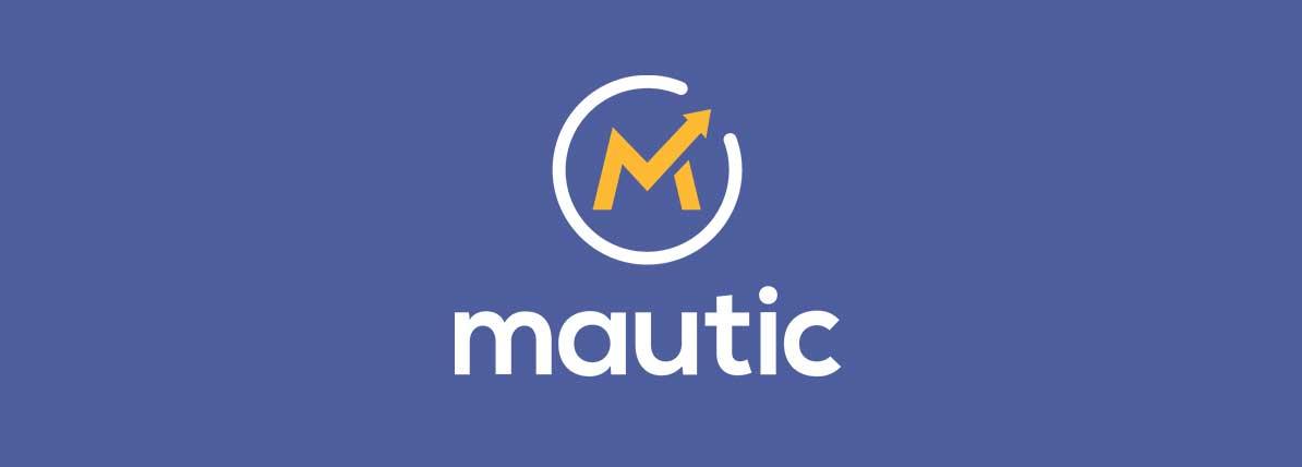 Mautic