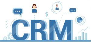 Funcionalidades Sistema de CRM para advogados e escritórios de advocacia