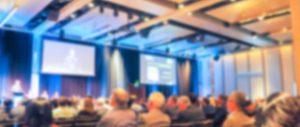 Gestão de Eventos CRM para advogados