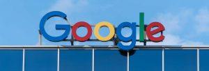 Google Adwords para escritórios de advocacia