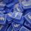 Facebook lança globalmente ferramenta que mostra quais apps utilizam seus dados