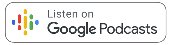 Canal de Podcast da Agência LCP no Google Podcast